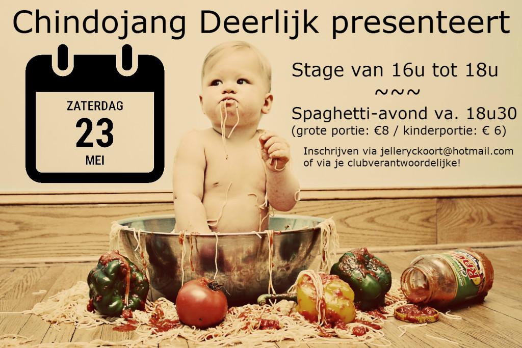 spaghettidag2015
